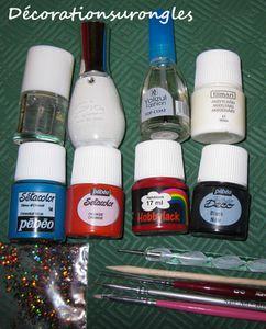 materiel-decoration-nail-art-cerise-concours.jpg