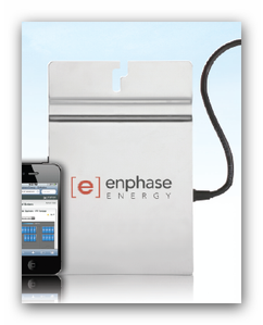 microinverter-Enphase3.png