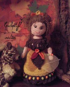 poupee-blog-serials-croche.jpg