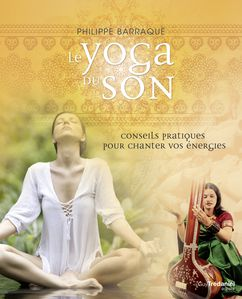 Flyer le Yoga du son