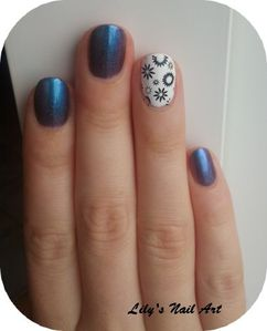 EP Accross accent nail3