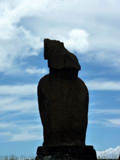 C17 Rapa Nui - Tahai 04