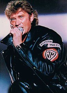 Photo-de-Johnny-Hallyday-de-JHroute66.jpg