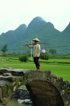 05 Guilin - Yangshuo 24