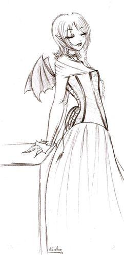petite-vampire.jpg