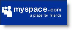 myspace_logo.jpg