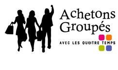 achetons_groupes.jpg
