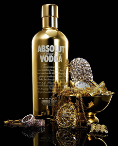 absolut-bling.png