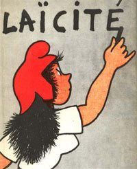 laicite-republique.jpg