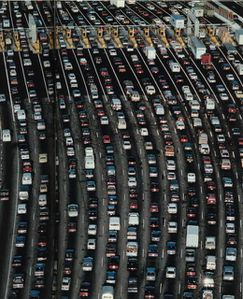 embouteillage.jpg