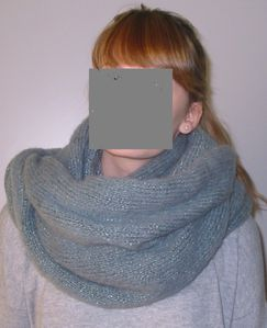 snood-emilie-copie-1.jpg