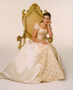 princesse-copie-1.jpg