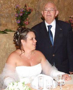 prépa +mariage Armelle et Franck 2010 Dad Didier 152 [640x