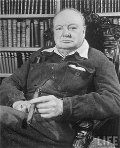 winston-churchill-smoking-cigar.jpg