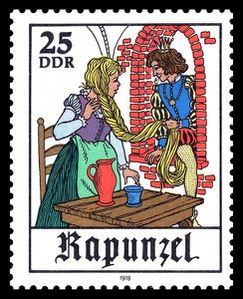 487px-Stamps of Germany (DDR) 1978, MiNr 2385