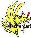 poules-20-20-.JPG