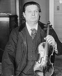 Eugène Isaÿe