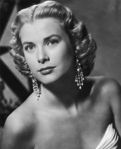 grace-kelly-image.jpg