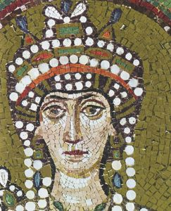 QUESTION-N--3b--Mosaiques-Theodora-5eme-2010.jpg