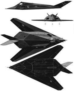 lockheed_f_117a_nighthawk-05484.jpg