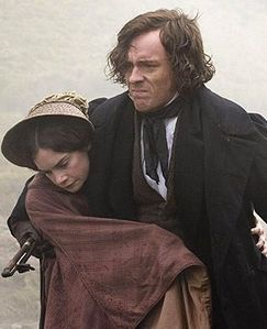jane-eyre-and-mr-rochester.jpg