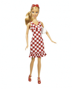 barbie-405x499.png