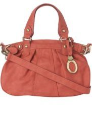 ruby-pleated-bag-3807094-med.jpg
