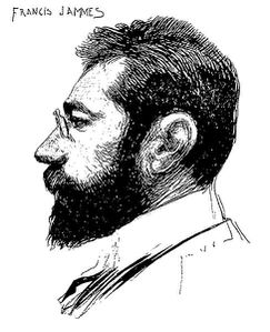 Jammes--Francis-par-Jean-Veber--1898.jpg
