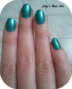 Claire's turquoise1