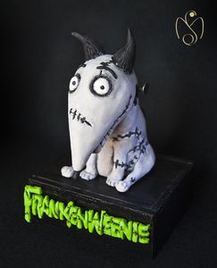 fimo___sparky___frankenweenie_by_gigamax64-d5c0b76.jpg