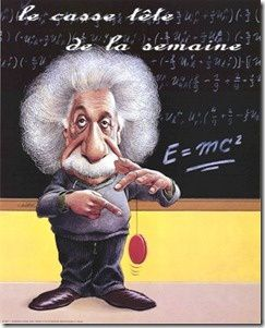 einstein_cartoon