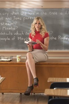 bad-teacher-movie.jpg