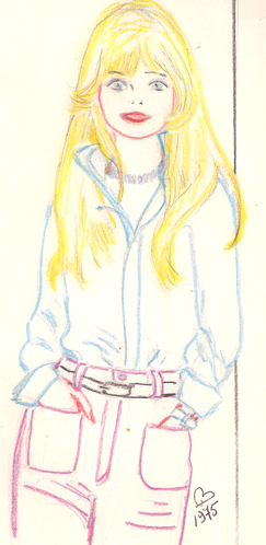 francegall.png