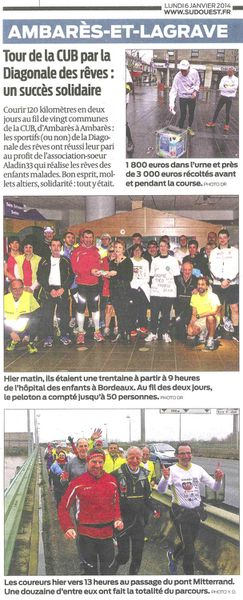 Article-SO-6-janvier-2014.jpg