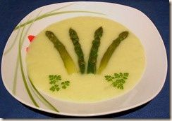Veloute_d_Asperges