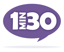 1min30-logo-web-violet
