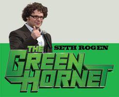 seth rogen-green-hornet