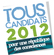 logo-tous-candidats.png