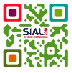 qr-code-personnalisation-sial201-set.png