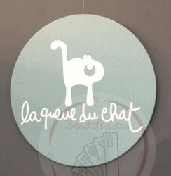 la_queue_du_chat_logo-copie-1.jpg