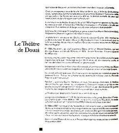 Place-du-theatre-Les-theatre-du-Nord-et-du-Pas-copie-6.JPG