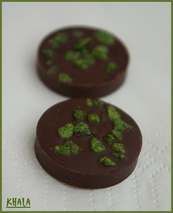 menthe-chocolat.jpg