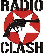 logo-radio-clash.jpg