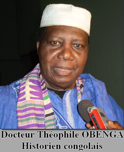 Theophile-OBENGA.png