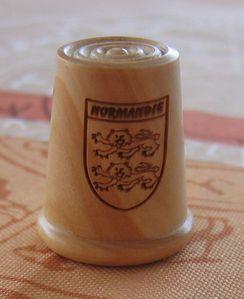NORMANDIE-5.jpg