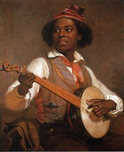 William-Sidney-Mount--The-banjo-player.jpg