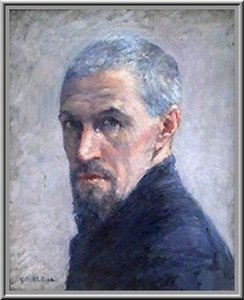 gustave-caillebote.jpg