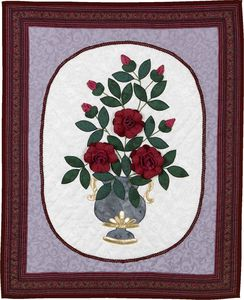 bouquet-de-rose-patch.jpg