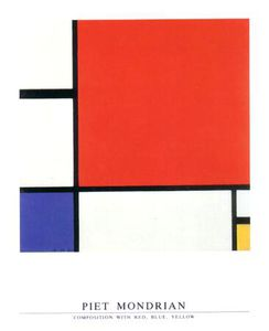 mondrian-piet-composition-with-red-blue-yellow-8700256.jpg