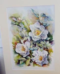 Peintres-Combles-18-copie-1.JPG